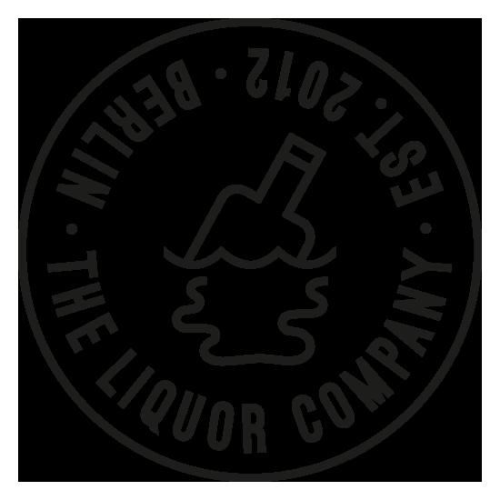 LQR Company Berlin