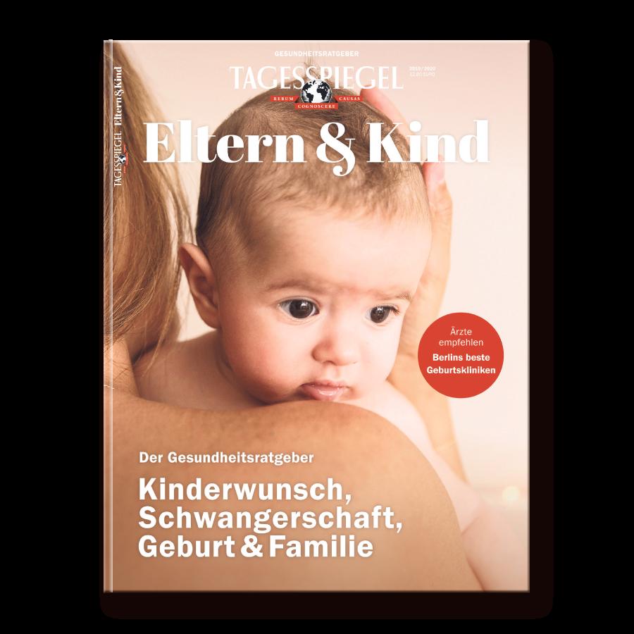 Eltern & Kind