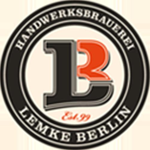 Brauerei Lemke Berlin