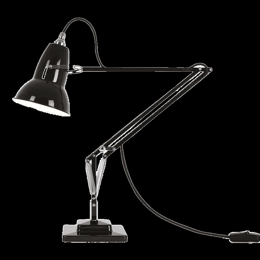 """Tischleuchte """"Original 1227 Desk Lamp"""""""