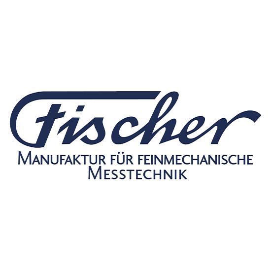 Feingerätebau K. Fischer
