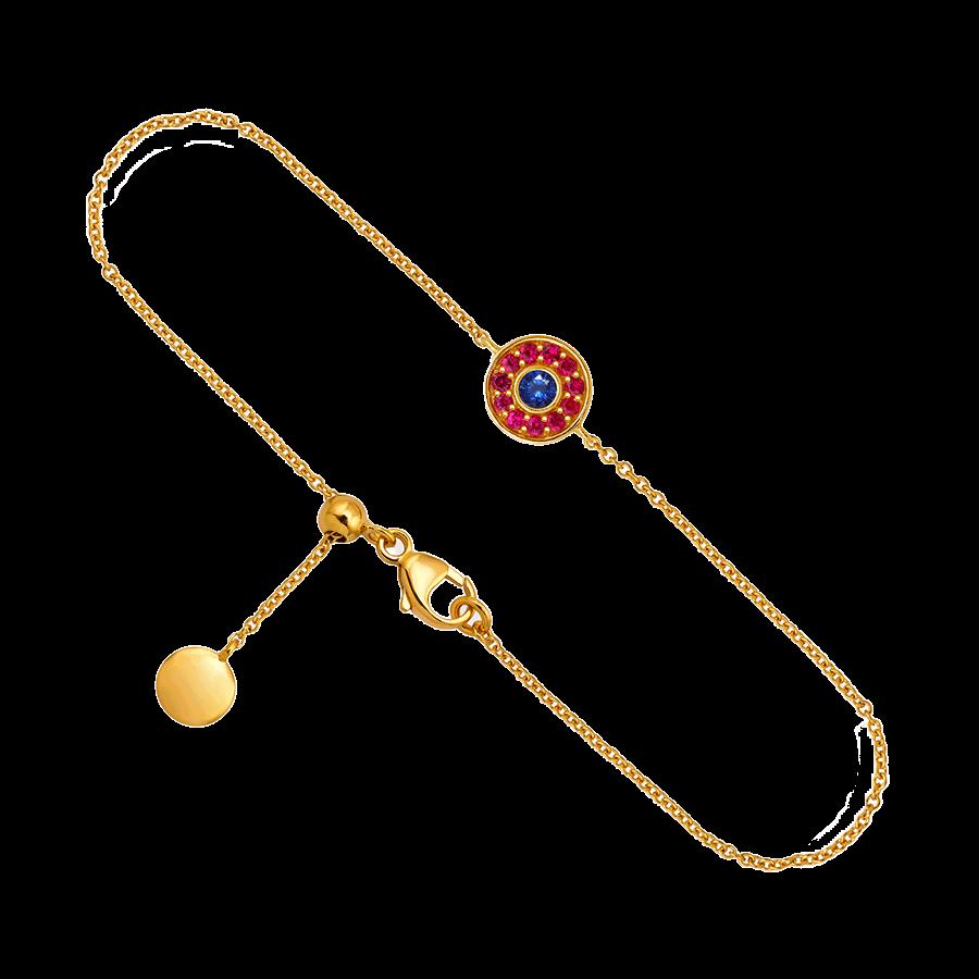 """Armband """"Jodhpur"""""""