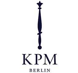 KPM Königliche Porzellan-Manufaktur