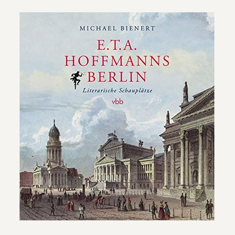 Hoffmanns Berlin