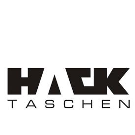 Hack Taschen