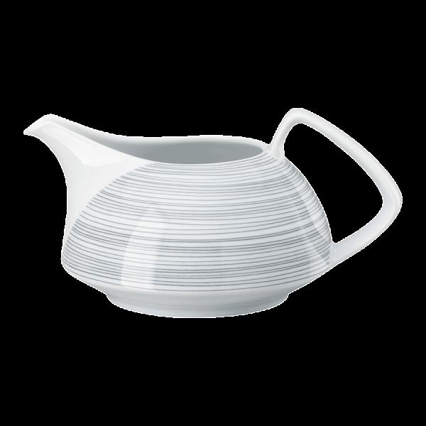 "Milchkännchen ""TAC Gropius Stripes 2.0"""