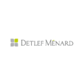 Detlef Menard